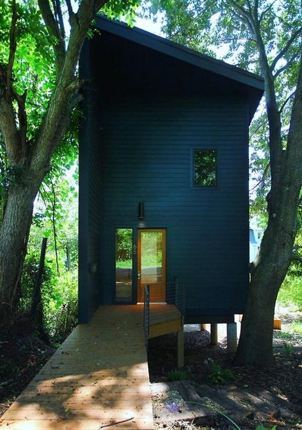 50 Breathtaking Bamboo House Designs0271