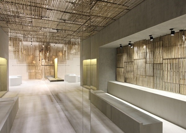 50 Breathtaking Bamboo House Designs0361