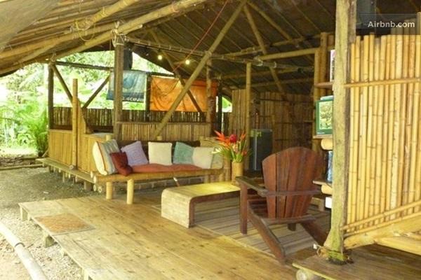 50 Breathtaking Bamboo House Designs0371