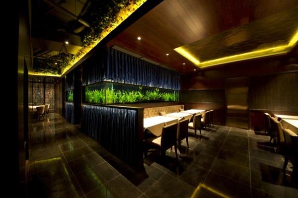 50 Breathtaking Bamboo House Designs0421