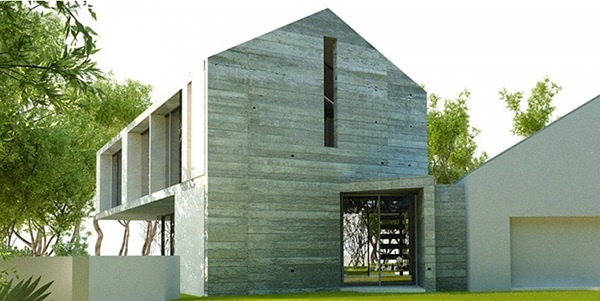 50 Breathtaking Bamboo House Designs0431