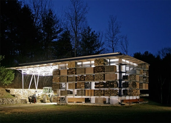 50 Breathtaking Bamboo House Designs0441