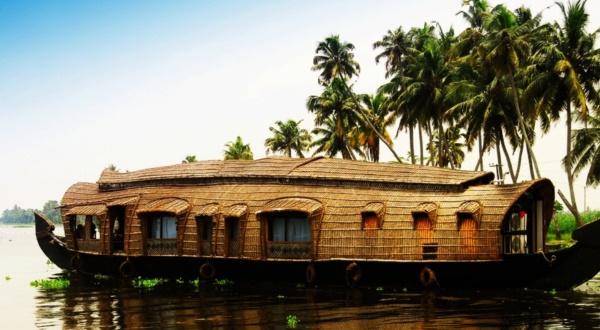 50 Breathtaking Bamboo House Designs0471