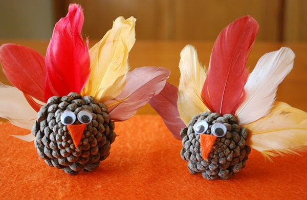 50 DIY Craft ideas that will change your life forever0271