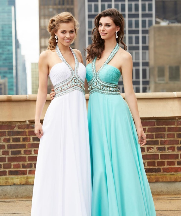 50 Gorgeous Prom Dresses to Rule the Party0151