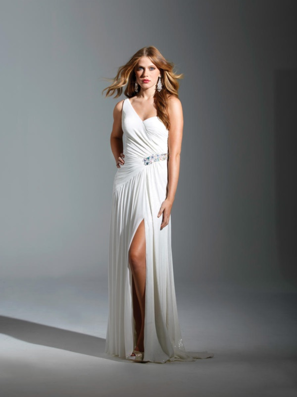50 Gorgeous Prom Dresses to Rule the Party0201
