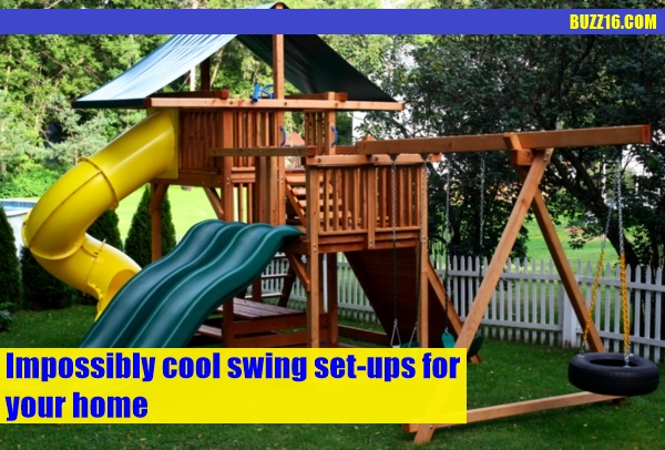 50 Impossibly cool swing (22)