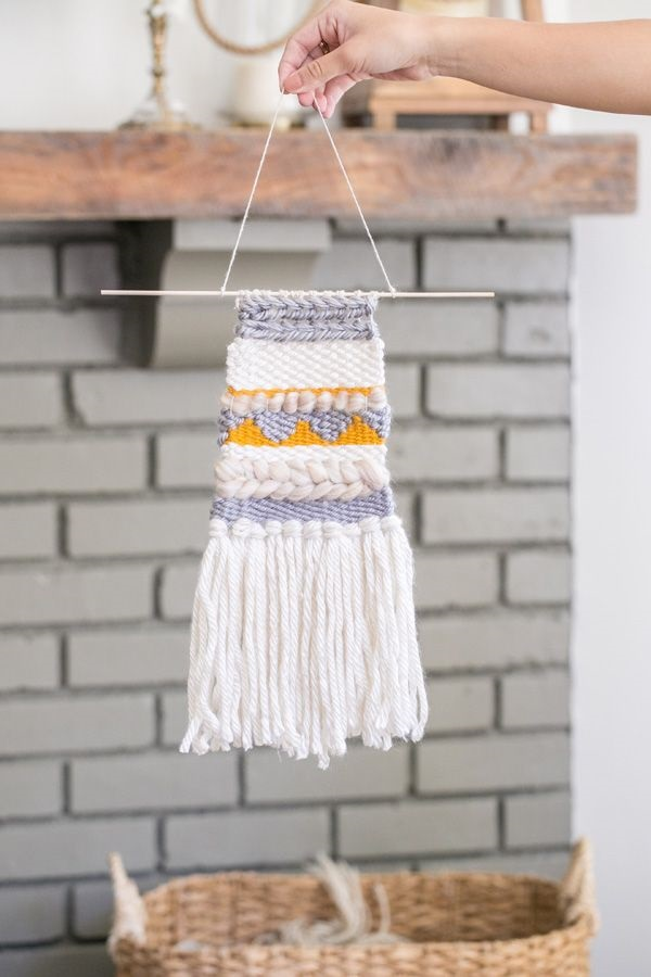 Addictive weaving Tutorials to try this summer (7)