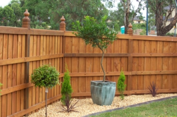 Beautiful and Safe garden privacy ideas0221