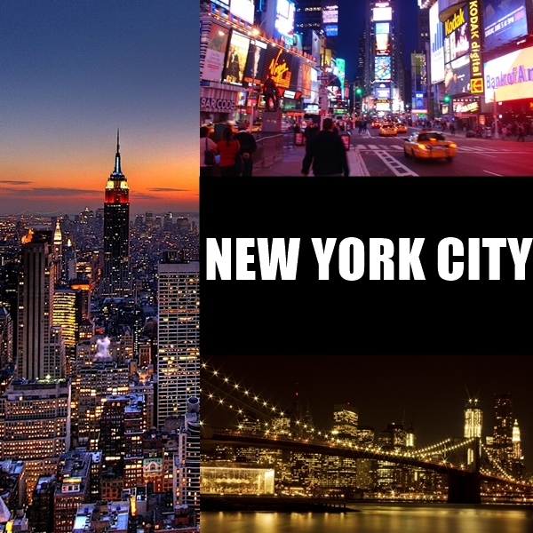 Best Nightlife Cities In The World (11)