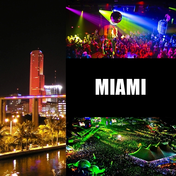 Best Nightlife Cities In The World (13)