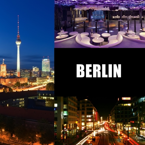 Best Nightlife Cities In The World (15)