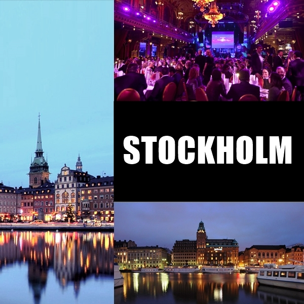 Best Nightlife Cities In The World (17)