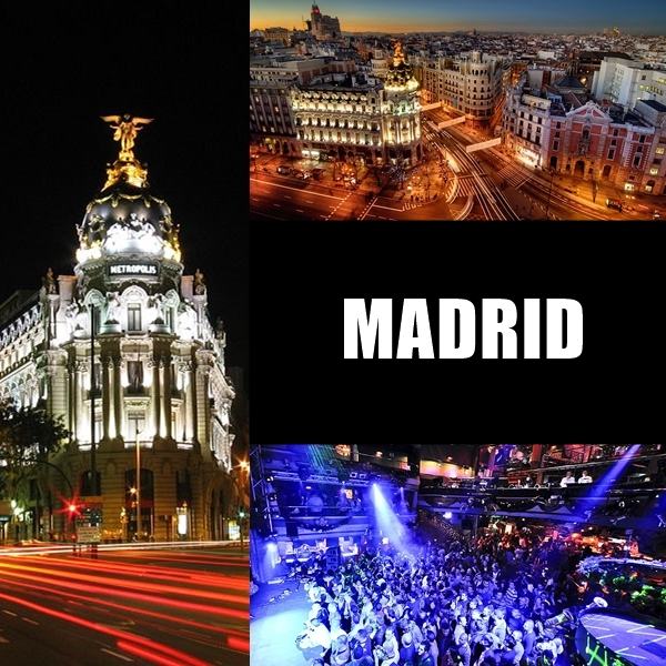 Best Nightlife Cities In The World (18)