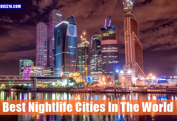 Best Nightlife Cities In The World (19)