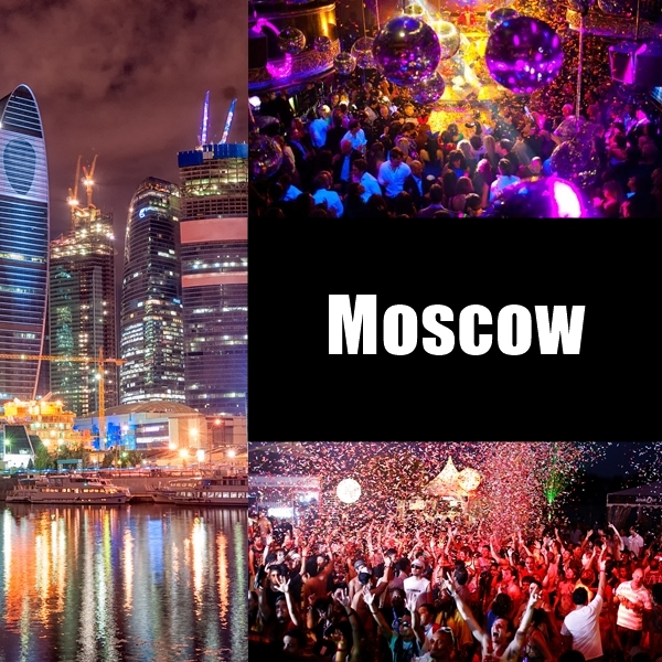 Best Nightlife Cities In The World (20)