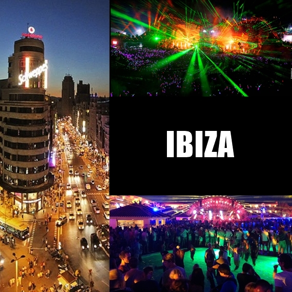 Best Nightlife Cities In The World (21)