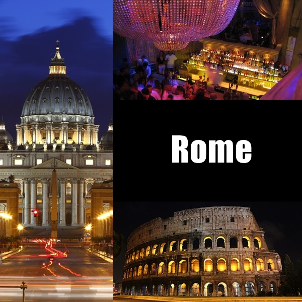 Best Nightlife Cities In The World (4)