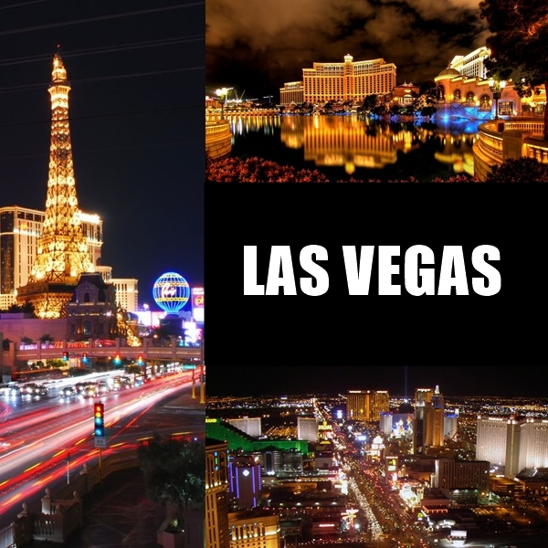 Best Nightlife Cities In The World (5)