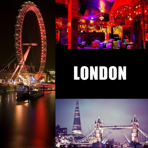 Best Nightlife Cities In The World (8)
