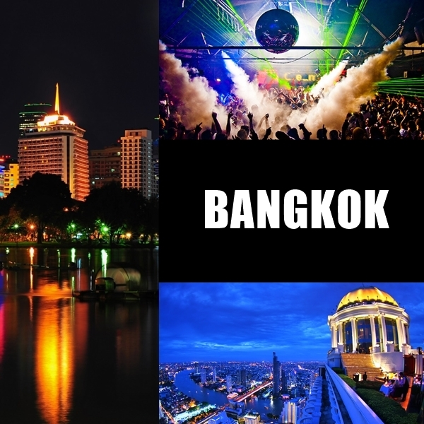 Best Nightlife Cities In The World (9)