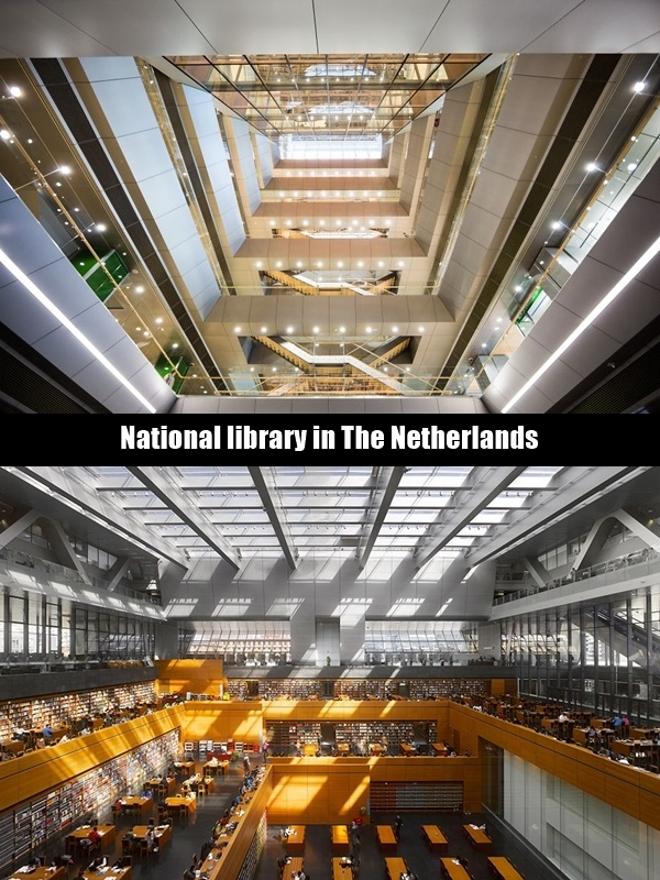 Best Places Every Book Lover Must Visit (10)