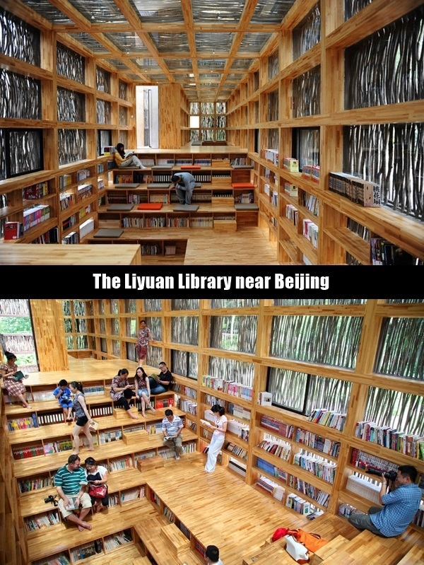 Best Places Every Book Lover Must Visit (11)