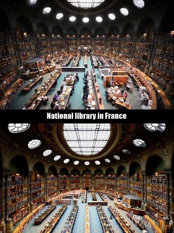 Best Places Every Book Lover Must Visit (13)