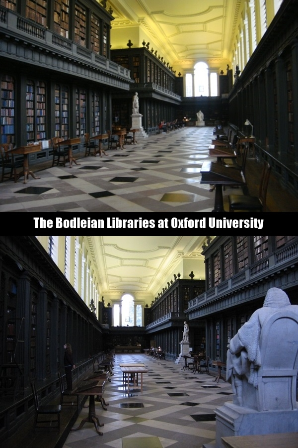 Best Places Every Book Lover Must Visit (14)