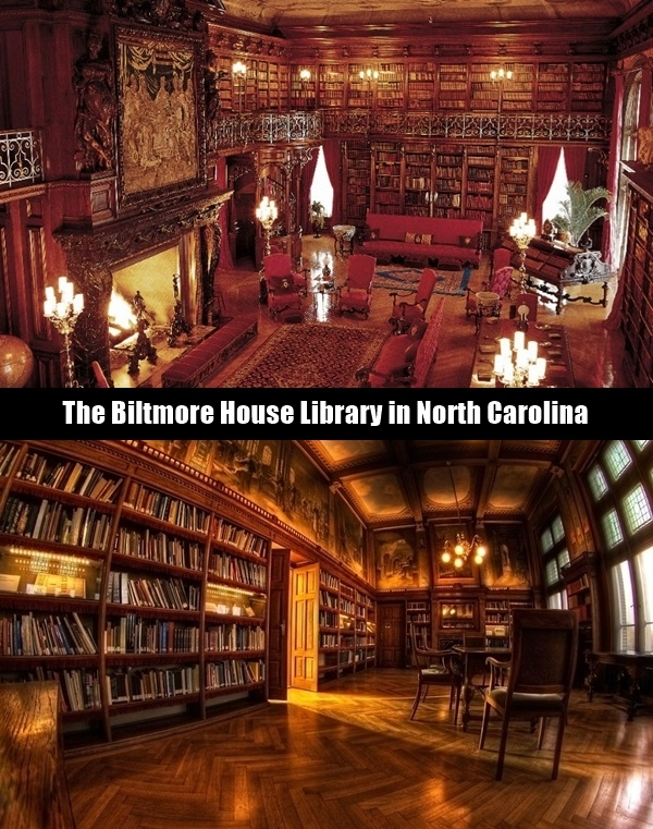 Best Places Every Book Lover Must Visit (16)