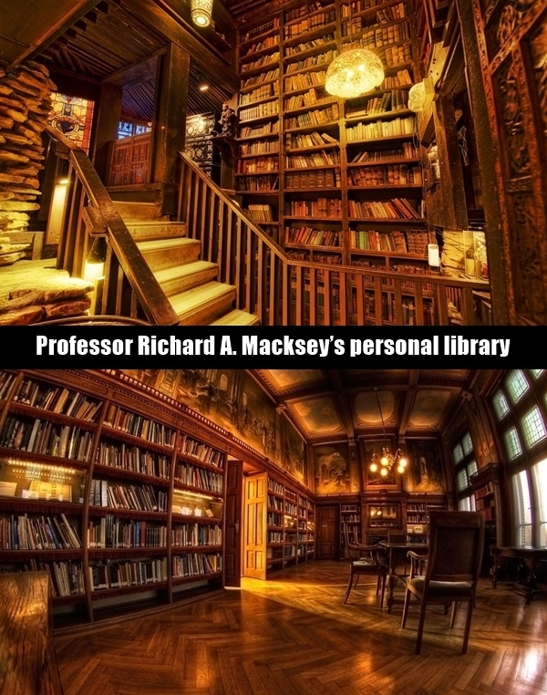 Best Places Every Book Lover Must Visit (18)