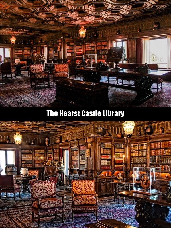 Best Places Every Book Lover Must Visit (19)