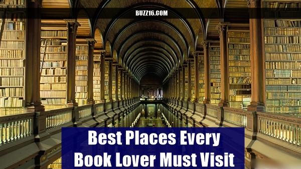 Best Places Every Book Lover Must Visit (21)