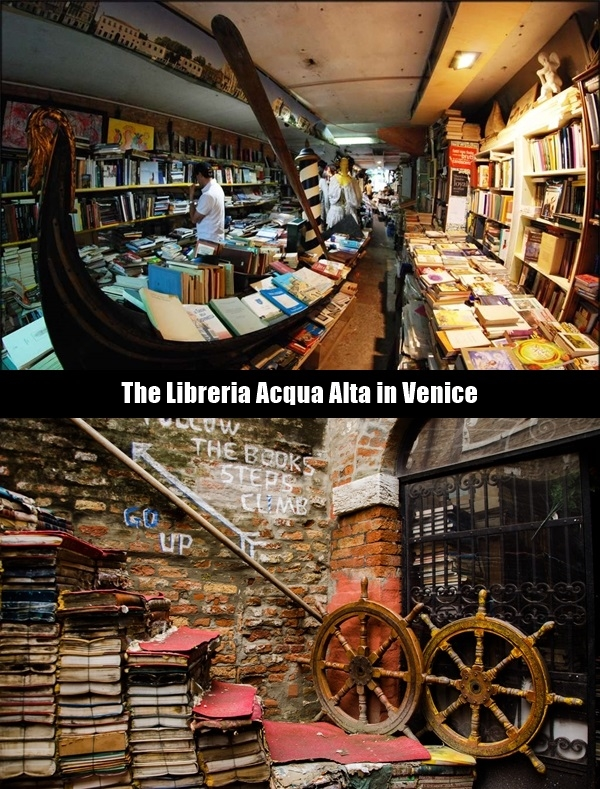 Best Places Every Book Lover Must Visit (3)