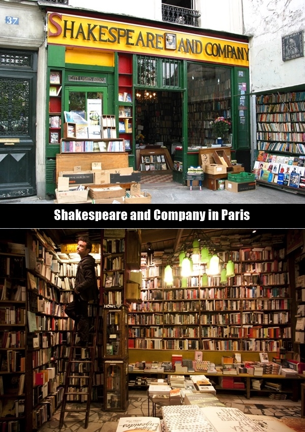 Best Places Every Book Lover Must Visit (4)
