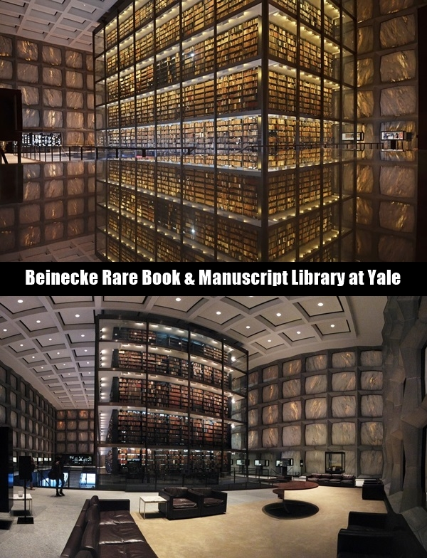Best Places Every Book Lover Must Visit (6)