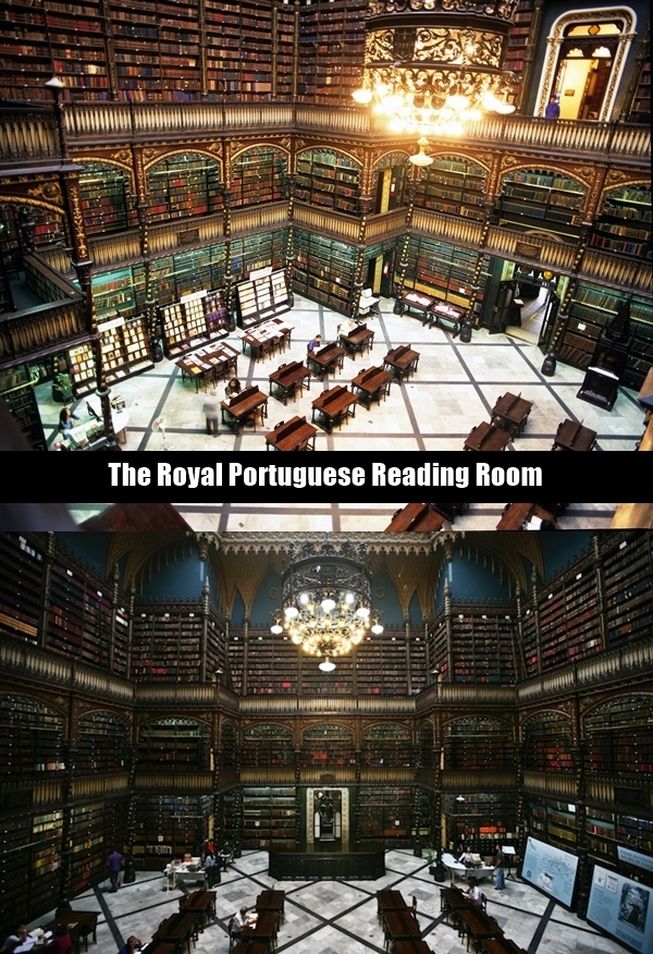 Best Places Every Book Lover Must Visit (7)