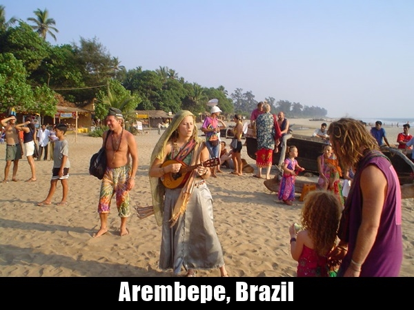 Cool Hippie Places around the world (10)