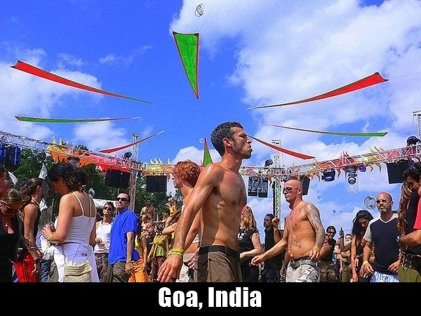 Cool Hippie Places around the world (8)