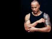 Dwayne-Johnson-Wallpaper-dark