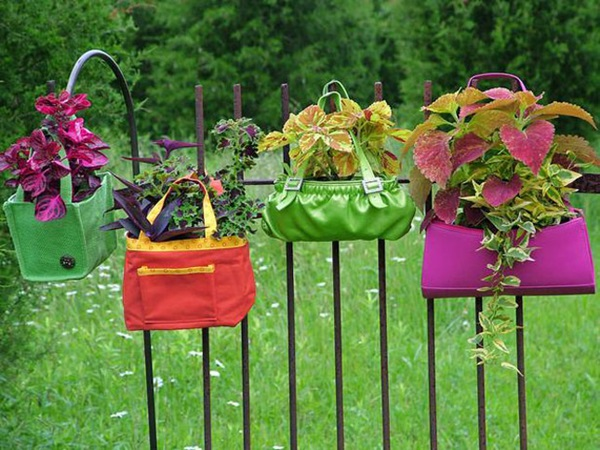 Life changing gardening hacks to try (18)
