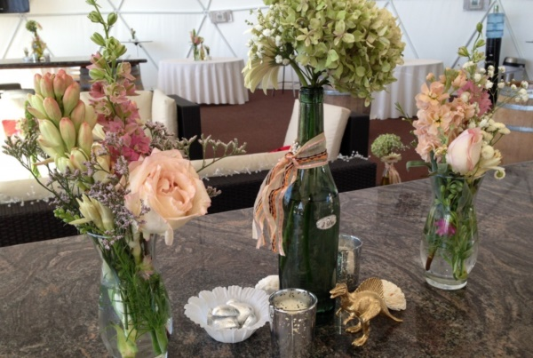 Magnificent Wedding centerpiece Decoration Ideas0061