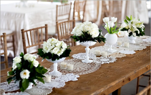 Magnificent Wedding centerpiece Decoration Ideas0101