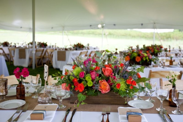 Magnificent Wedding centerpiece Decoration Ideas0151