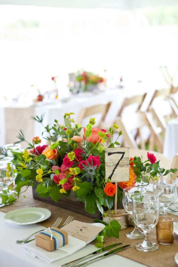 Magnificent Wedding centerpiece Decoration Ideas0161