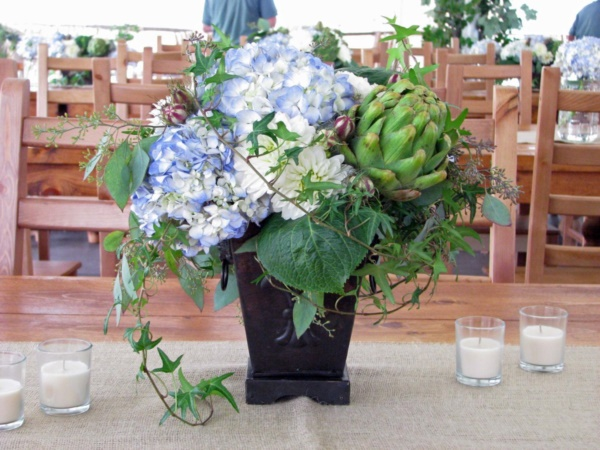 Magnificent Wedding centerpiece Decoration Ideas0241