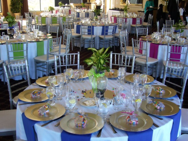 Magnificent Wedding centerpiece Decoration Ideas0301