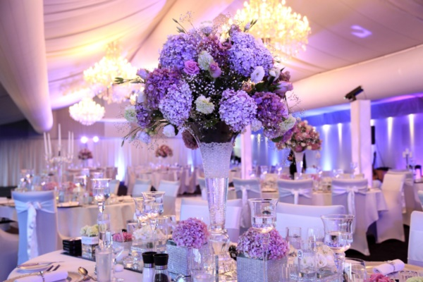 Magnificent Wedding centerpiece Decoration Ideas0321