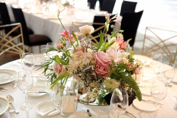 Magnificent Wedding centerpiece Decoration Ideas0351