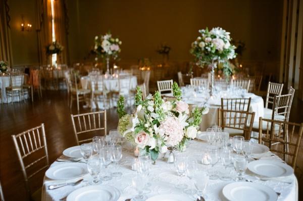 Magnificent Wedding centerpiece Decoration Ideas0361